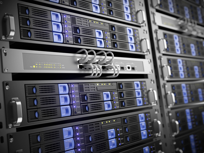 Refurbished/Used Servers in India | Dell, HP, IBM, Cisco Rack, Tower