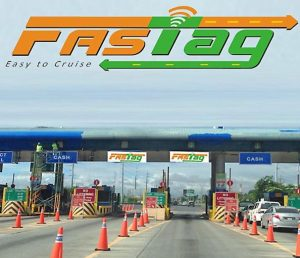 Nhai To Collaborate With Oil Marketing Companies For Issuance Of