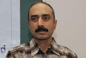 Former IPS officer Sanjiv Bhatt sentenced to life imprisonment in